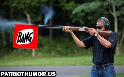 PP_2013-02-05-Bang_humor-4