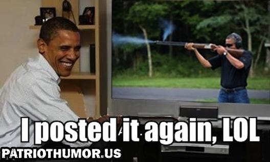 PP_2013-02-05-LOL_humor-9