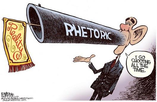 PP_2013-02-05-ObamaShotsOffHisMouth_humor-t2