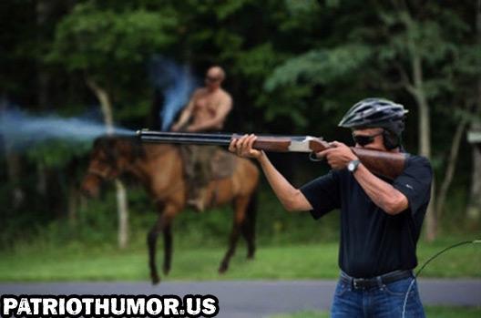 PP_2013-02-05-SaftyFrist_humor-5