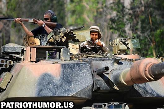 PP_2013-02-05-TankShot_humor-10