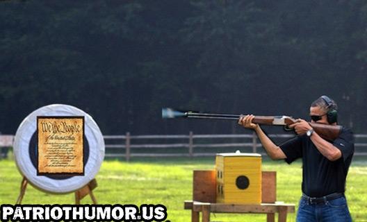 PP_2013-02-05-TargetPractise_humor-7