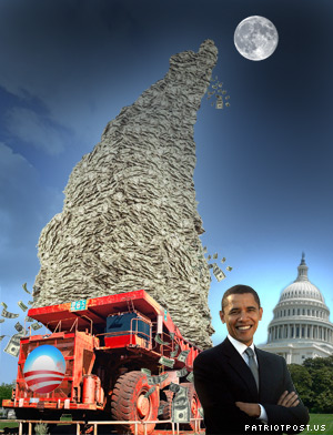PP_2013-02-06-ObamasSpending_chronicle