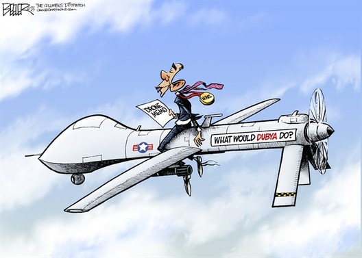 PP_2013-02-08-DroneMemo_digest-cartoon-3