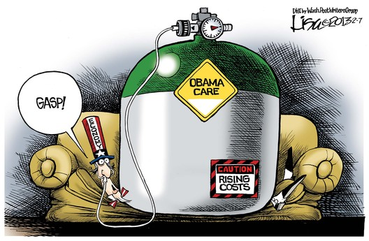 PP_2013-02-08-ObamaCare_digest-cartoon-1