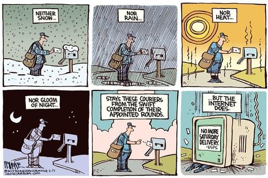 PP_2013-02-08-PostalCreed_digest-cartoon-2