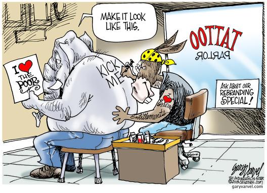 PP_2013-02-11-KickMe_brief-cartoon