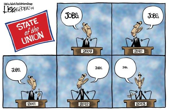 PP_2013-02-13-SOTUCartoon_chronicle-cartoon