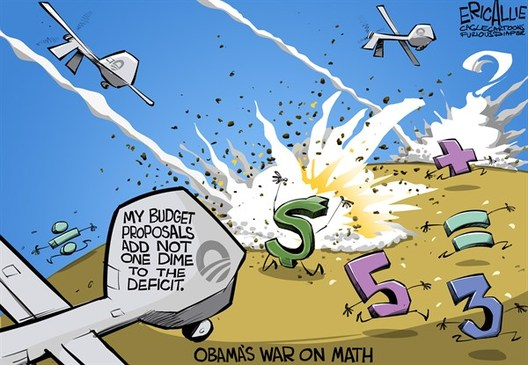 PP_2013-02-18-brief-ObamasWarOnMath_cartoon