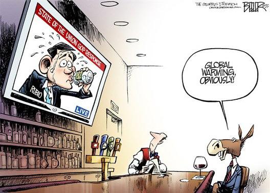PP_2013-02-19-BlameGlobalWarming_humor-t3