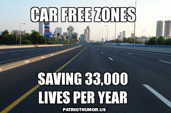 PP_2013-02-19-CarFreeZone_humor-3