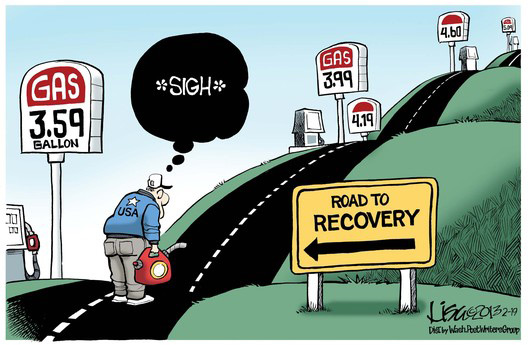 PP_2013-02-19-Recovery_humor-t4
