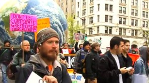 Sustainability-actist-protest-628x353