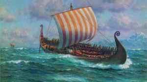 Viking_Boat