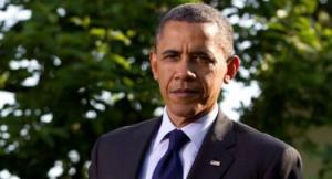 120505_obama_605[1]