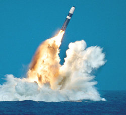 20090506_Trident_nuclear_missile