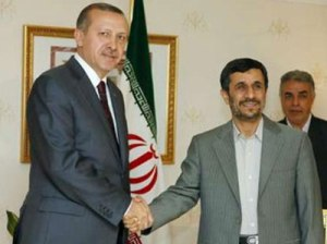 20110710_ErdoganAhmadinejad