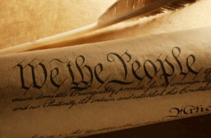 20111123_ConstitutionScroll