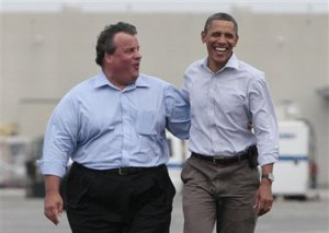 20121213_christie-obama