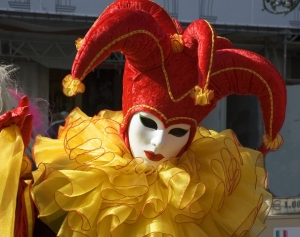 20130227_court_jester_LARGE