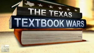 20130301_Texas_textbooks_large