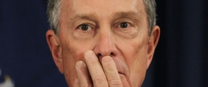 20130315_r-MAYOR-BLOOMBERG-large570