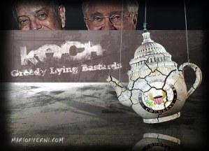 20130318_Koch-Bros_Greenie_Lying_Bastards_-LARGE