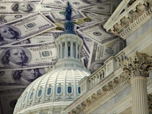 Congress-Money