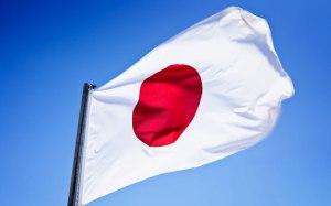 japanFlag_130312