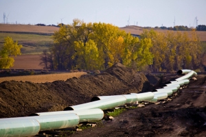Reuters/TransCanada Corporation/Newscom