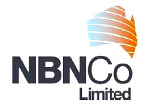 NBN-Co-Limited