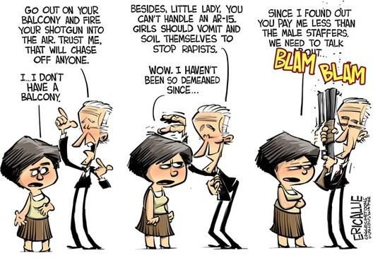 PP_2013-03-01-ShotgunJoe_digest-cartoon-1