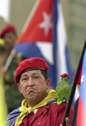 PP_2013-03-06-HugoChavez_chronicle
