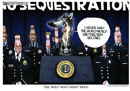 PP_2013-03-06-TheWolf_chronicle-cartoon