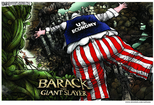 PP_2013-03-13-BarackGiantSlayer_chronicle-cartoon
