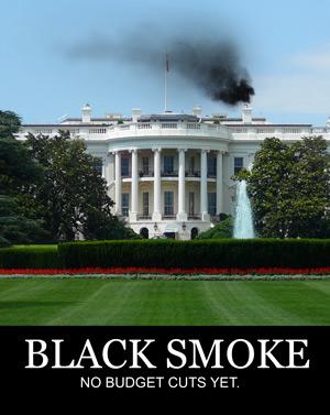 PP_2013-03-15-BlackSmoke_digest-1