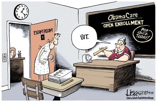 PP_2013-03-15-ObamaCareEnrollment_digest-cartoon-2