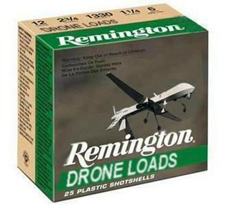 PP_2013-03-19-DroneLoads_humor-4
