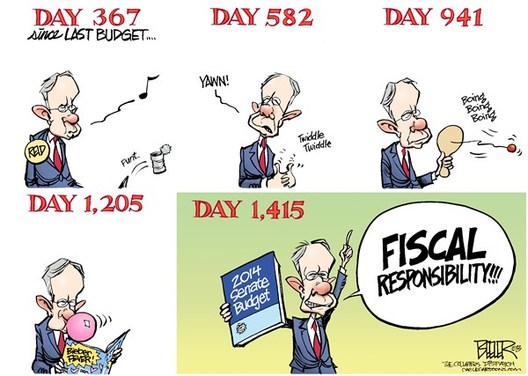 PP_2013-03-20-ReidAndTheBudget_chronicle-cartoon