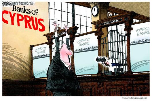 PP_2013-03-22-BankOfCyprus_digest