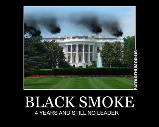 PP_2013-03-26-BlackSmoke_humor-9