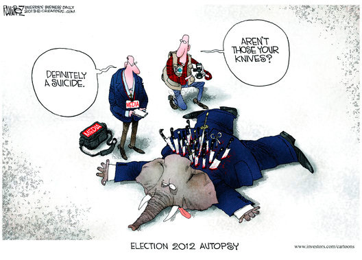 PP_2013-03-26-Election2012Autopsy_humor-t2