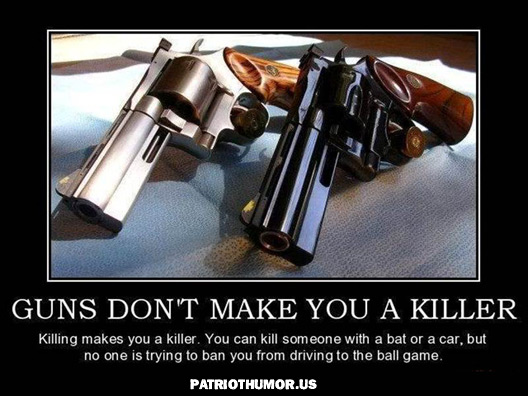 PP_2013-03-26-Guns_humor-8