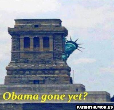 PP_2013-03-26-ObamaGoneYet_humor-6