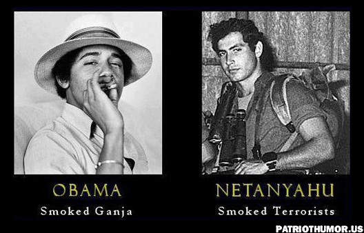 PP_2013-03-26-Smoked_humor-4
