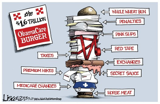 PP_2013-03-27-ObamaCareBurger_chronicle-cartoon