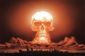 War - Nuclear