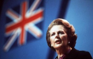 20130408_margaret_thatcher_1992_
