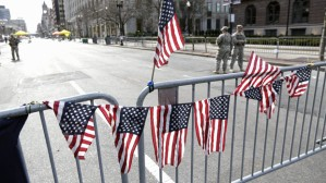 20130418_boston-bombs-flags-LARGE