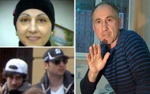 20130424_Tsarnaev_TERRORISTs_family_-_LARGE